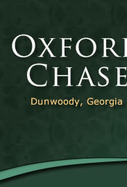 Oxford Chase